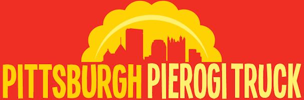 Pittsburgh Pierogi Truck